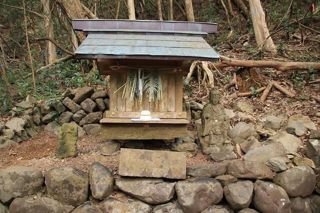古和浦の山の神まつり(その2)(撮影:1月7日)_e0321325_11211616.jpg