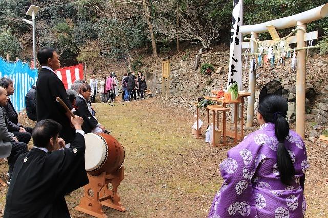 古和浦の山の神まつり(その3)(撮影:1月7日)_e0321325_11370720.jpg