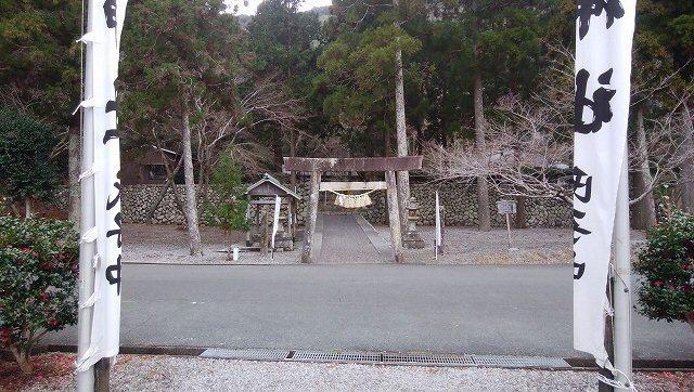 古和浦の山の神まつり(その3)(撮影:1月7日)_e0321325_11451565.jpg