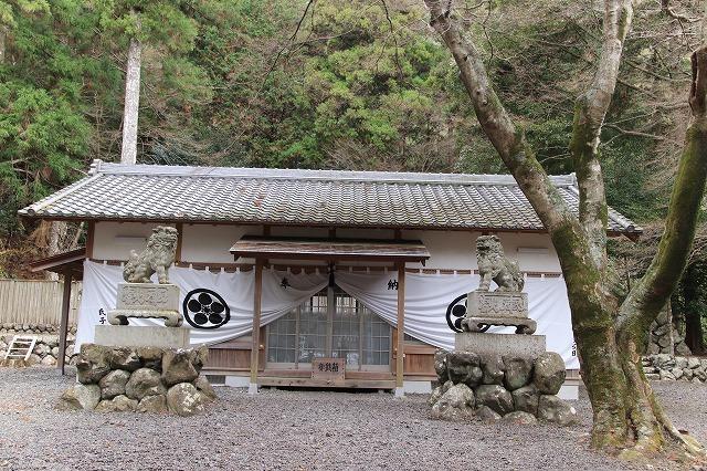 古和浦の山の神まつり(その3)(撮影:1月7日)_e0321325_11501012.jpg