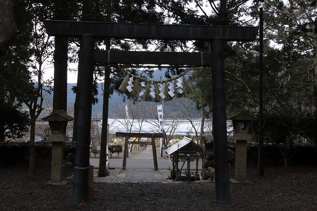 古和浦の山の神まつり(その3)(撮影:1月7日)_e0321325_11515965.jpg