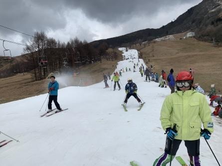 雪を求めて遠征トレーニング!_f0101226_15081967.jpeg