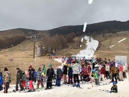 雪を求めて遠征トレーニング!_f0101226_15084749.jpeg