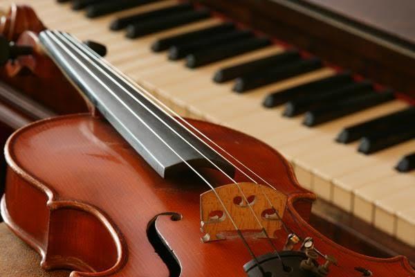 クラシック音楽_b0097729_23555318.jpeg