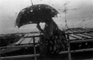 尾仲浩二氏 展覧会「Faraway Boat」_b0187229_10412597.jpg