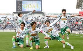 【日本サッカーの子供横綱問題】サッカー日本代表から「臆病者は去れ!」→高校サッカー出身が伸び、Jユース出身が駆逐されるわけ_a0386130_14345115.jpeg