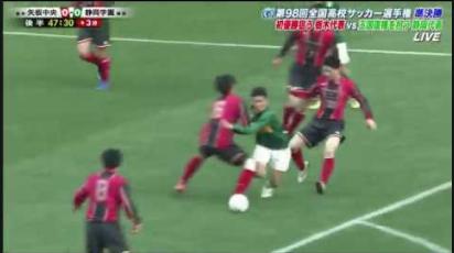 【日本サッカーの子供横綱問題】サッカー日本代表から「臆病者は去れ!」→高校サッカー出身が伸び、Jユース出身が駆逐されるわけ_a0386130_14372598.png
