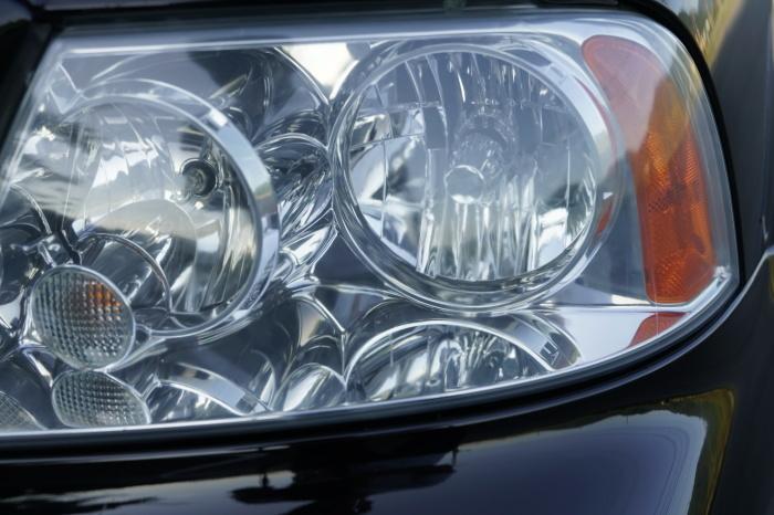 FOR SALE !! Lincoln Navigator_c0250233_17235688.jpg