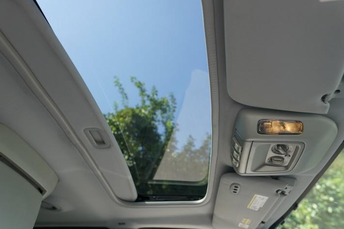 FOR SALE !! Lincoln Navigator_c0250233_17284078.jpg