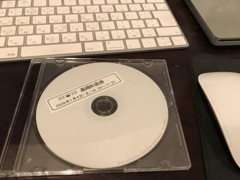 1月11日 2度目のTV出演_a0317236_08315660.jpeg