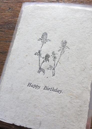 紙とお菓子と刺繍_e0407037_13465953.jpg