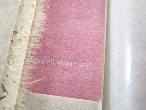 紙とお菓子と刺繍_e0407037_13482899.jpg