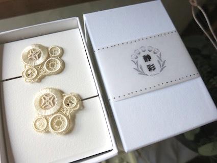 紙とお菓子と刺繍_e0407037_14540108.jpg