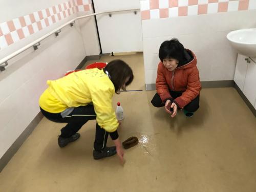 第257回泉州掃除に学ぶ会_e0180838_12595333.jpg