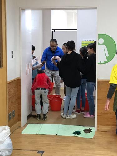 第257回泉州掃除に学ぶ会_e0180838_12595460.jpg