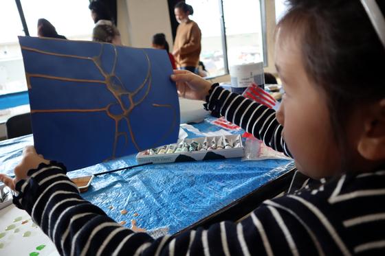 やと子ども美術教室 ~ 描き初め ~_e0222340_14365595.jpg
