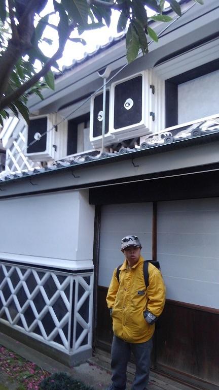 タケオの休日_b0135942_11270710.jpg