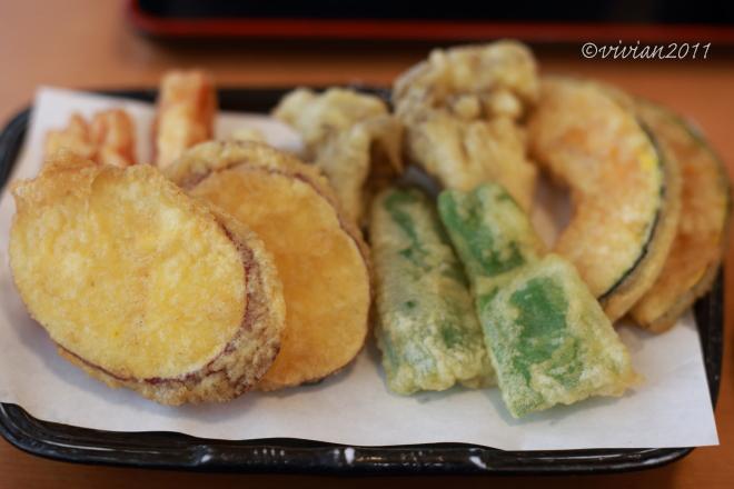 石清水 関所庵 ~定番のお蕎麦屋さん~_e0227942_23272207.jpg