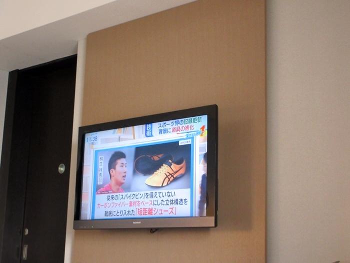 【ストリングスホテル東京】ラウンジでチェックアウト→シティベーカリー→品川駅→サフィール踊り子_b0009849_16424303.jpg