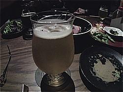 富士宮 浅間大社廻り_c0087349_11105144.jpg