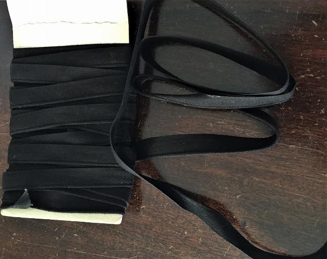 ブレード、テープ、コード、リボン_f0112550_03030548.jpg