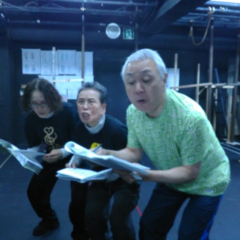 客演ラビさん参加!横田氏による撮影も。_a0132151_21202487.jpg