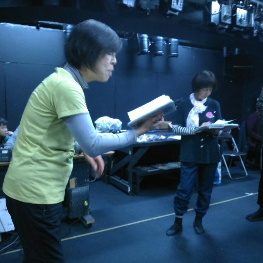 客演ラビさん参加!横田氏による撮影も。_a0132151_21202562.jpg