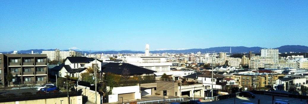 名古屋へ_f0202151_16491880.jpg