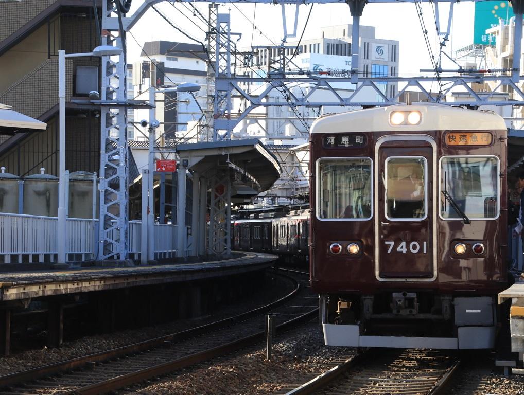 阪急7300系 7302F _d0202264_11423293.jpg