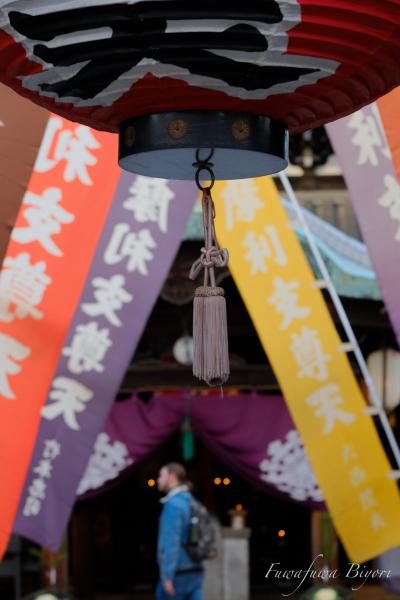 京都 散策 **_d0344864_20011521.jpg