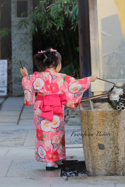 京都 散策 **_d0344864_20015243.jpg