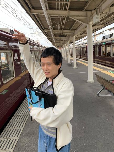 路線バスの旅 in 大阪北東部_d0227066_15004577.jpg