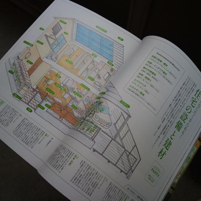 「住まいの設計」2020 2月号_f0230666_13230516.jpg