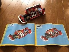 LEGOバス(その2)_f0045667_18262057.jpg