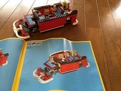 LEGOバス(その2)_f0045667_18264547.jpg