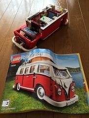 LEGOバス(その2)_f0045667_18271523.jpg