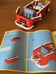 LEGOバス(その2)_f0045667_18274777.jpg