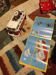 LEGOバス(その2)_f0045667_18293952.jpg
