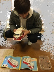 LEGOバス(その2)_f0045667_18301382.jpg