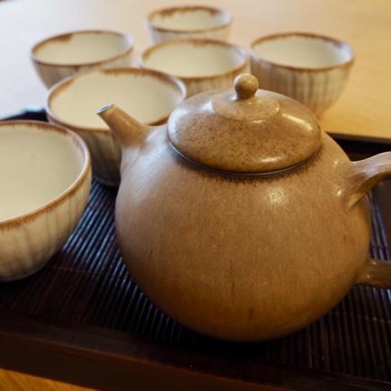 新入りの陶器_e0078071_14243959.jpg