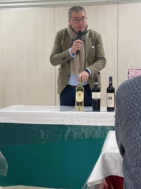 イタリアワインの楽しみ方(広島福屋八丁堀本店)_d0327373_17115836.jpeg