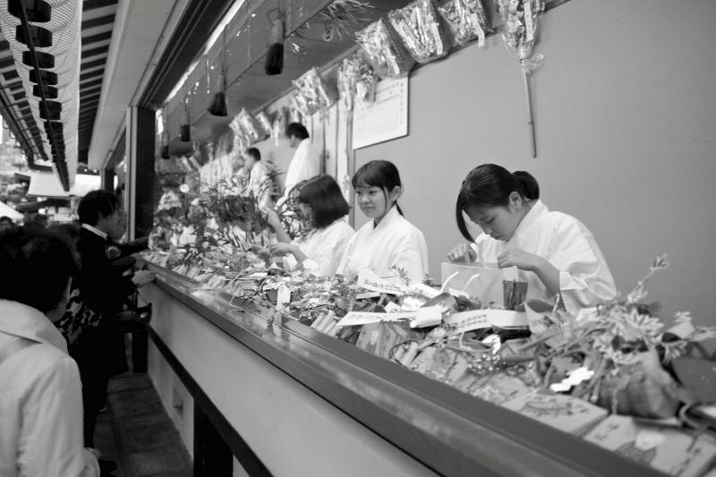 京都ゑびす神社_c0196076_23083722.jpg