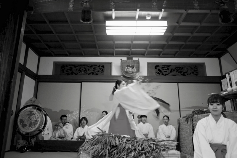 京都ゑびす神社_c0196076_23084238.jpg
