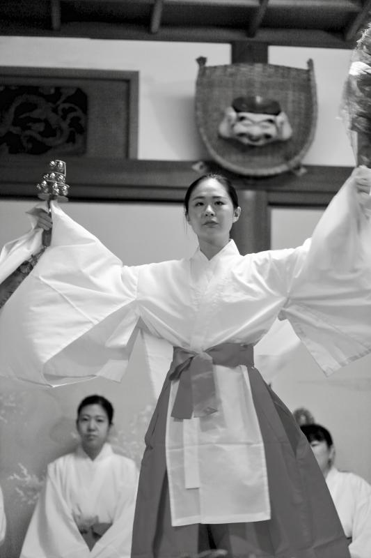 京都ゑびす神社_c0196076_23085229.jpg