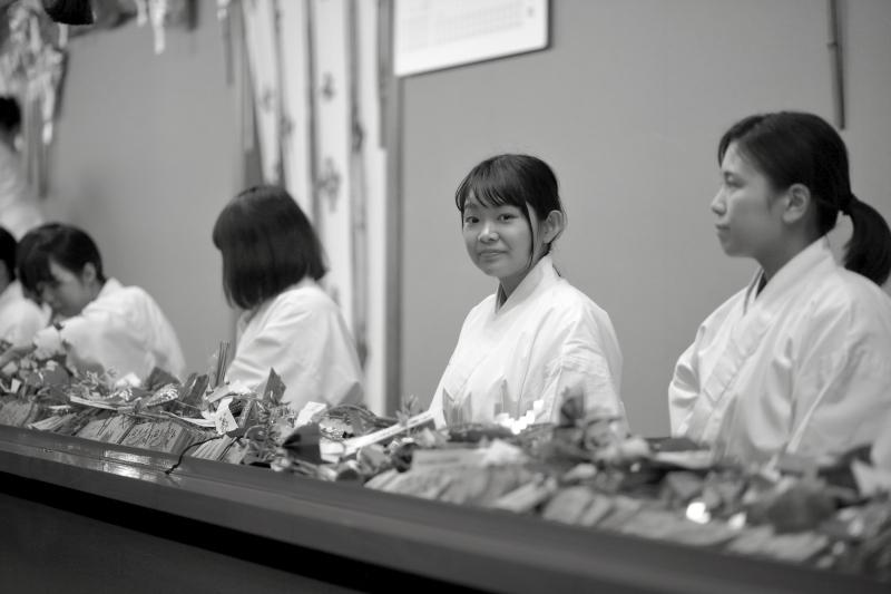 京都ゑびす神社_c0196076_23090248.jpg