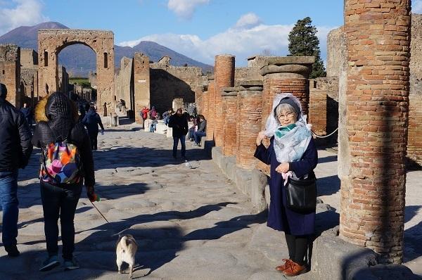 南イタリアに_e0365880_23550007.jpg