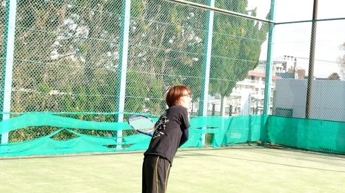 「モンマステニス」_a0075684_09490526.jpg