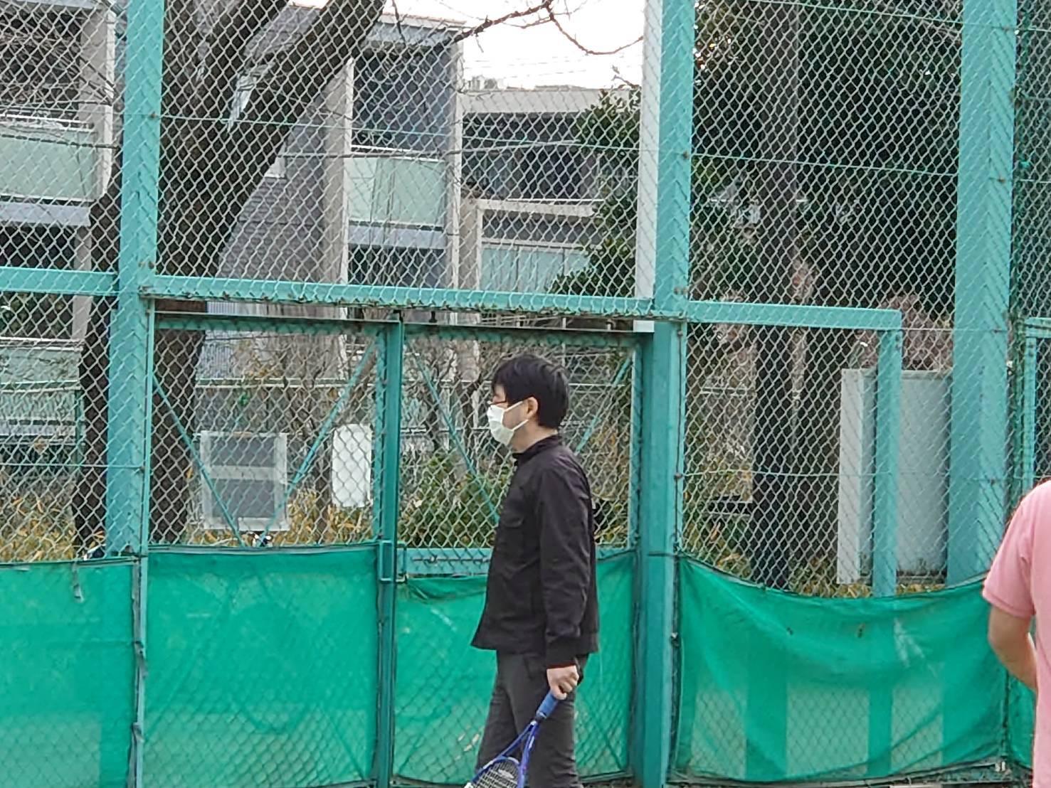 「モンマステニス」_a0075684_09490594.jpg