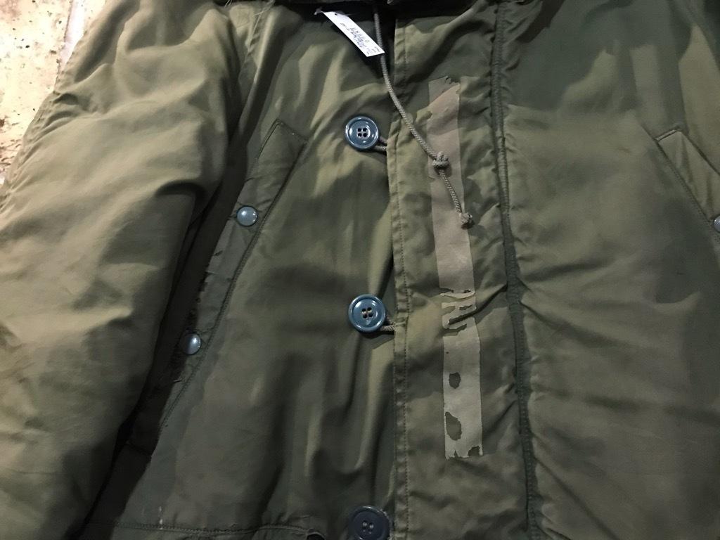 マグネッツ神戸店 最高の防御力!_c0078587_16170727.jpg