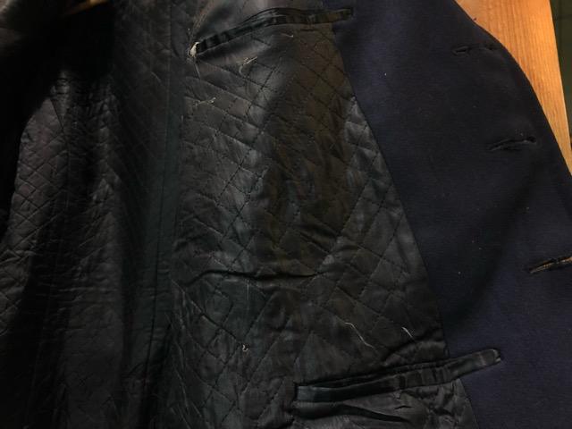 """1月15日(水)マグネッツ大阪店ヴィンテージ入荷!!#2 Work編! NOS\""""Unitog\""""WhipcordPants & ArmadaFabricPants、RopingStitch!!_c0078587_193644.jpg"""